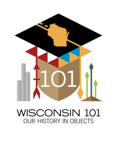 wi101-logo